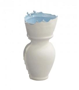 Petit vase en céramique Talcual