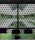 Rideau, séparateur d'ambiance, décoration murale - Joyn