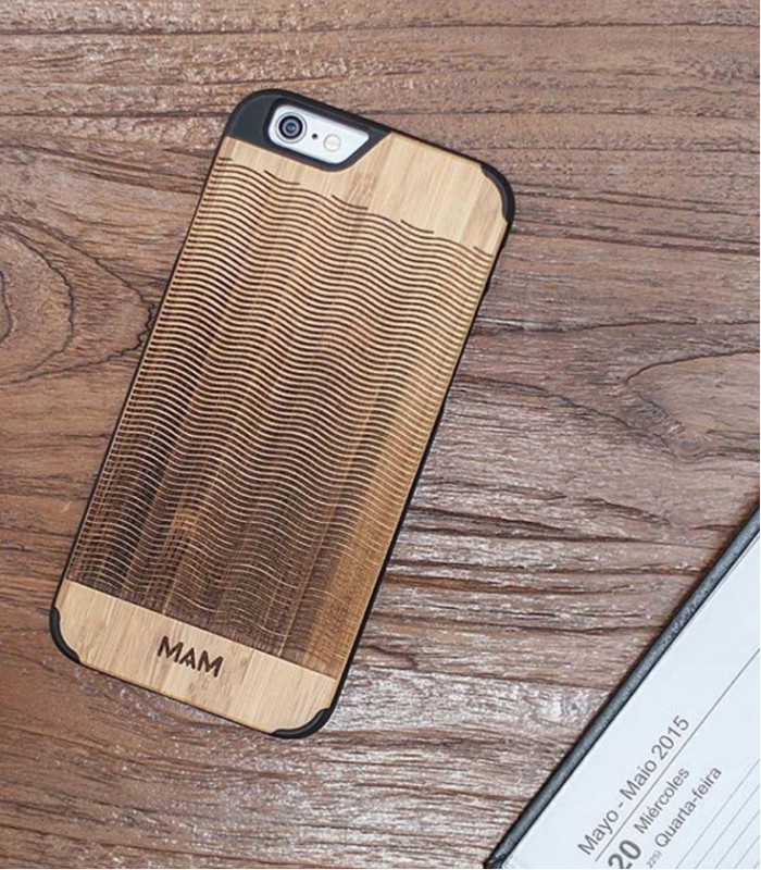 coque iphone 6 design original