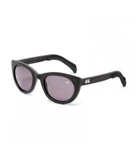 Gafas de sol - Seda 01