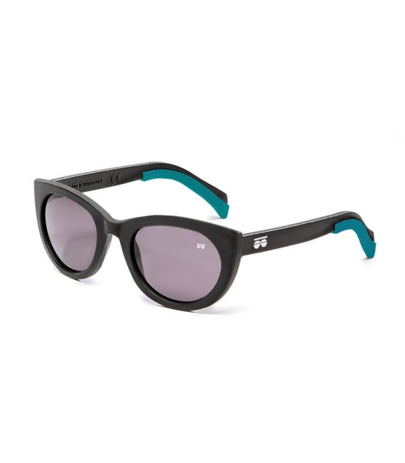 Gafas de sol - Seda 02