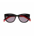 Gafas de sol - Seda 06