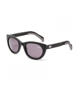 Gafas de sol - Seda 07