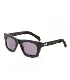 Gafas de sol - Blues 01
