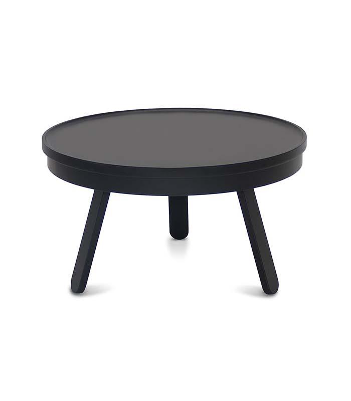 table basse style nordique conceptions de maison. Black Bedroom Furniture Sets. Home Design Ideas