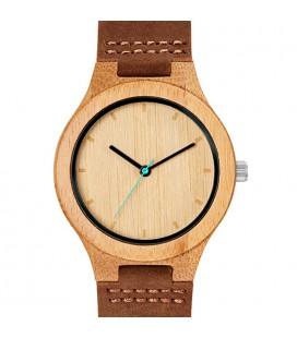 Reloj de madera - Colección unisex THE BOREAS