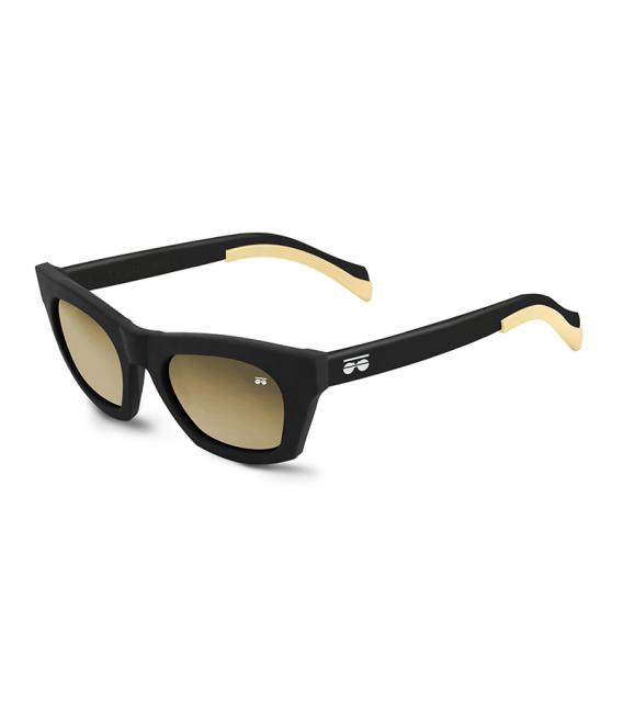Gafas de sol - Blues 04