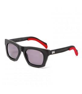 Gafas de sol - Blues 06