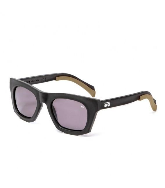 Gafas de sol - Blues 07