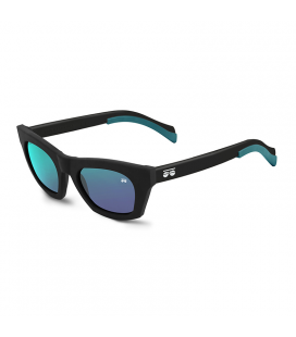 Gafas de sol - Blues azul 03