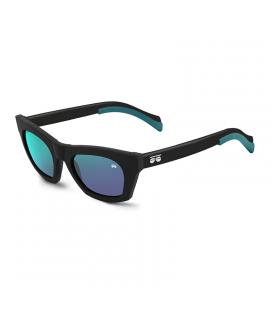 Gafas de sol - Blues azul 03