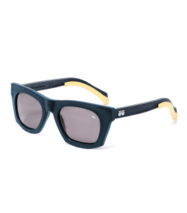 Gafas de sol - Blues azul 04