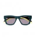 Gafas de sol - Blues azul 04