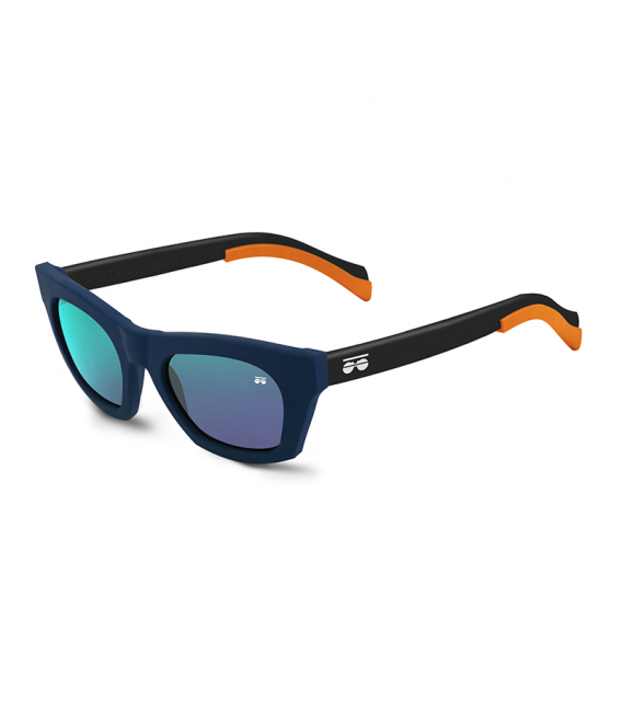 Gafas de sol - Blues azul 05
