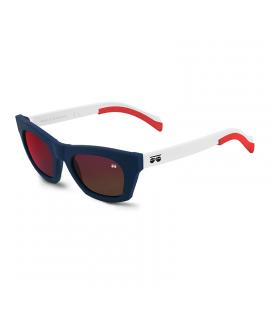 Gafas de sol - Blues azul 06