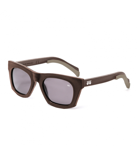 Gafas de sol - Blues chocolate 02
