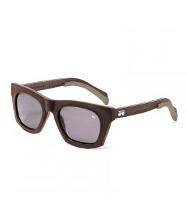 Gafas de sol - Blues chocolate 02
