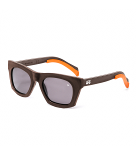 Gafas de sol - Blues chocolate 05