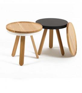 Meubles coolfidential - Table basse trois pieds ...