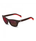Gafas de sol - Blues chocolate 06