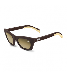 Gafas de sol - Blues chocolate 07