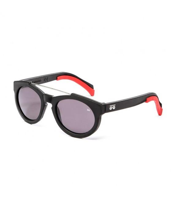 Gafas de sol - Cage 06