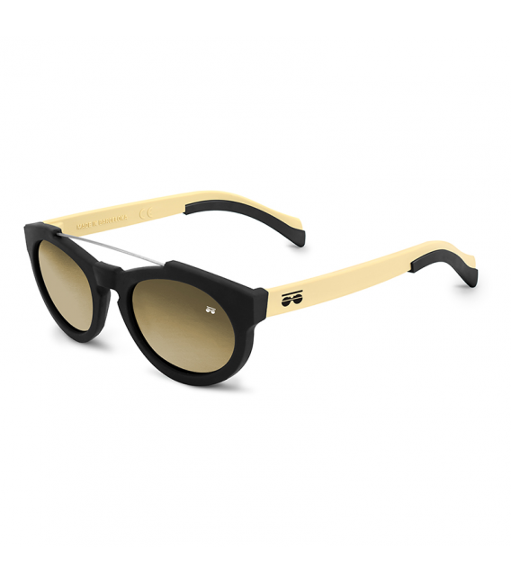 Gafas de sol - Cage 10