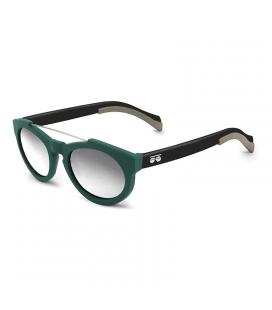 Gafas de sol - Cage verde 10