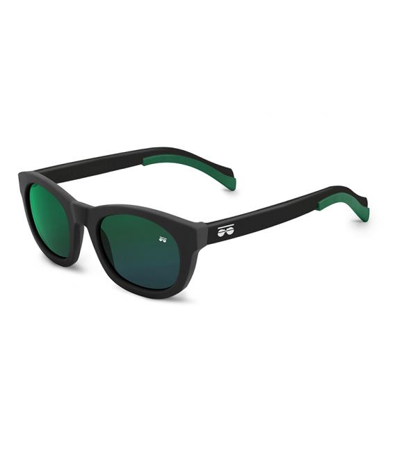 Gafas de sol - K Negro 01