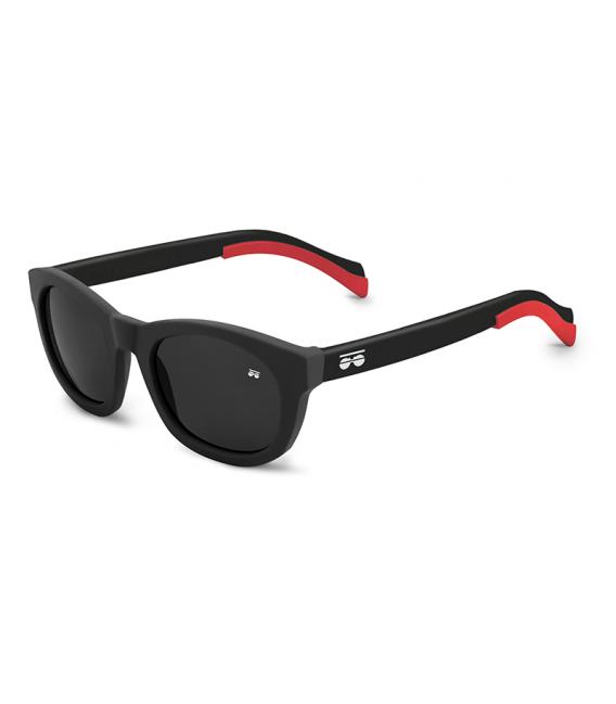 Gafas de sol - K Negro 02