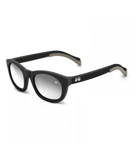 Gafas de sol - K Negro 03