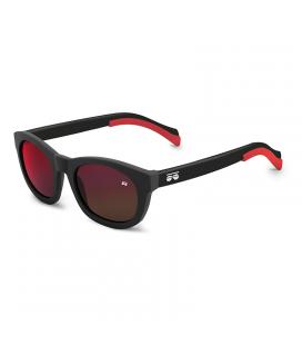 Gafas de sol - K Negro 04