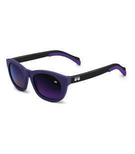 Gafas de sol - K Lila 01