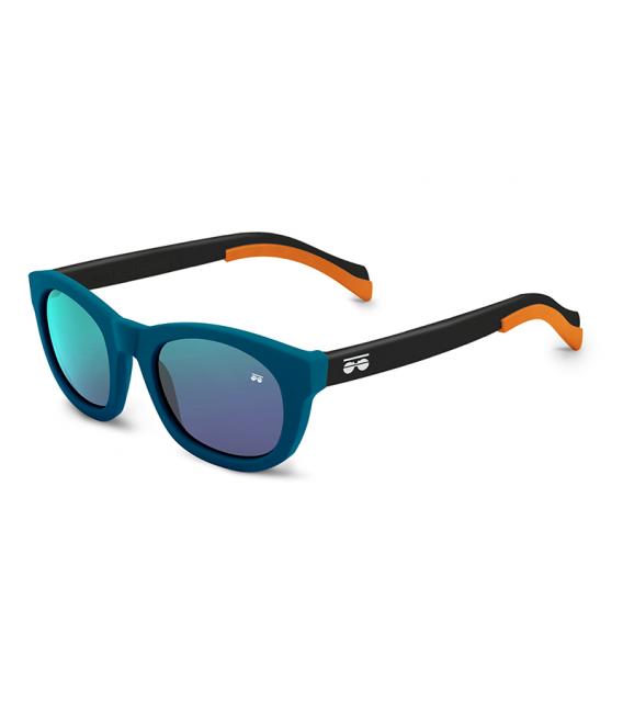 Gafas de sol - K azul 01