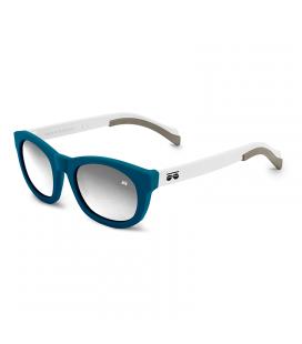 Gafas de sol - K Azul 03