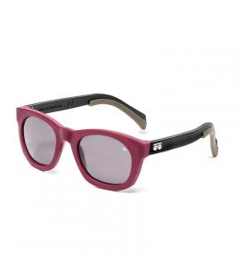 Gafas de sol - K Bordeaux 08