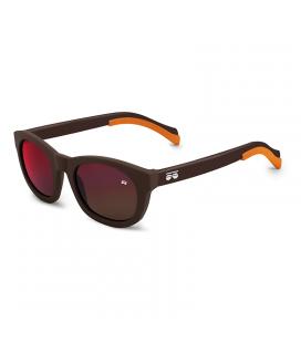 Gafas de sol - K marron 01