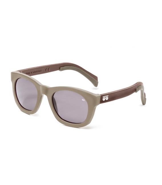Gafas de sol - K cappuccino 04