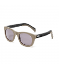 Gafas de sol - K cappuccino 08