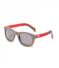 Gafas de sol - K cappuccino 10