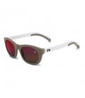 Gafas de sol - K cappuccino 11