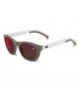 Gafas de sol - K cappuccino 15