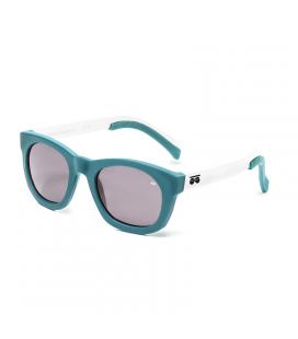 Lunettes de soleil - K turquoise 02