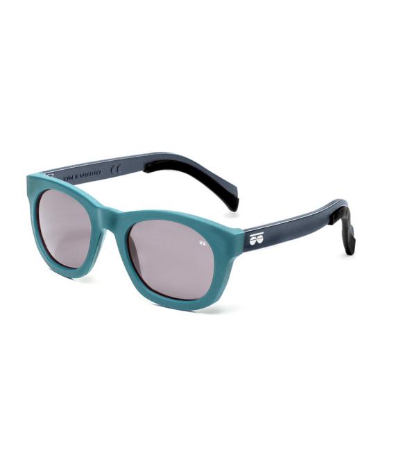 Gafas de sol - K turquesa 04