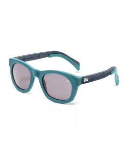 Gafas de sol - K turquesa 05