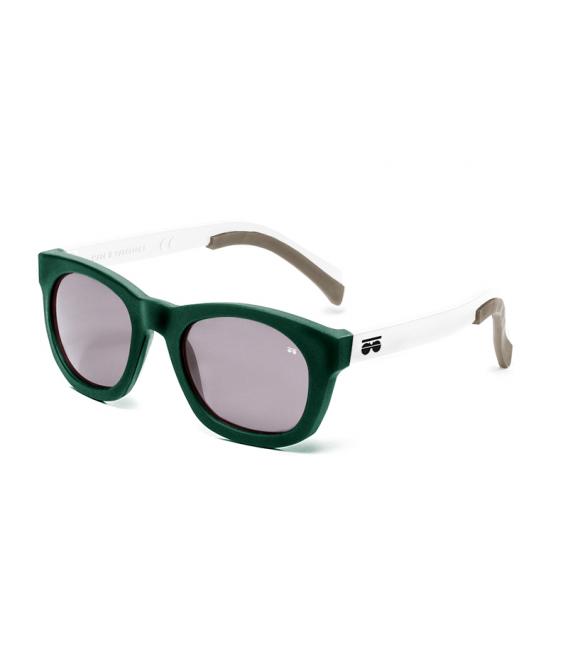 Gafas de sol - K verde 02