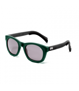 Gafas de sol - K verde 05