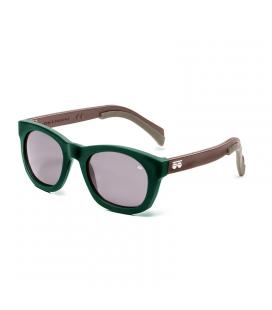 Gafas de sol - K verde 08