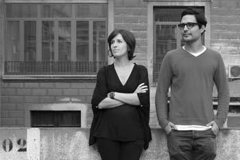 Elena Casanovas & Roman Bianco - Bianco&Co.