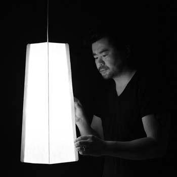 Hiroshi Tsunoda - DesignCode